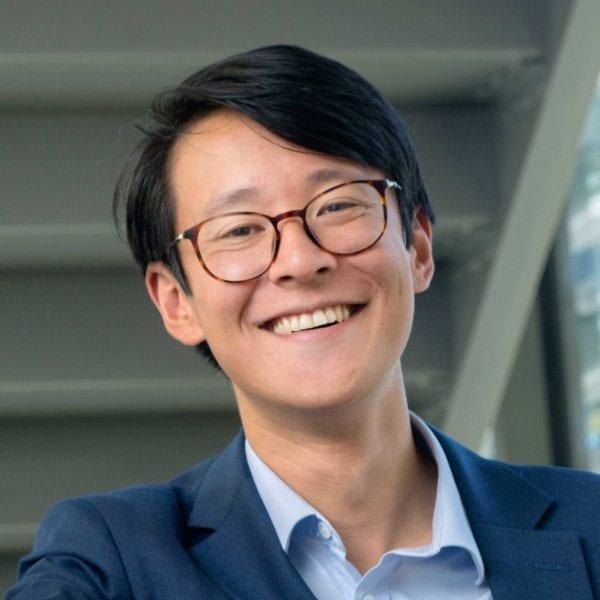 Guo Xu