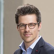 Matteo Benetton