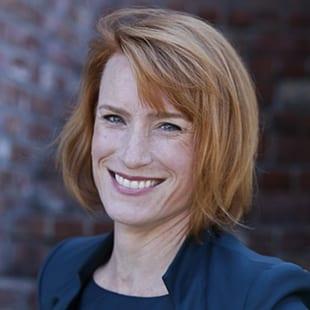 Alison Bloomfield Meyer