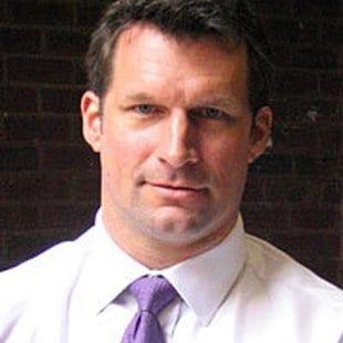 Kurt Beyer