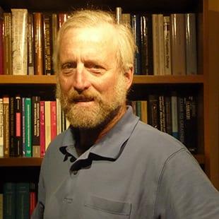 David C. Mowery